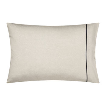 Sumi Indigo Pillowcase - Housewife