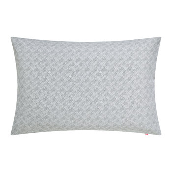 Aquarelle Beau Bloom Pillowcase - Housewife