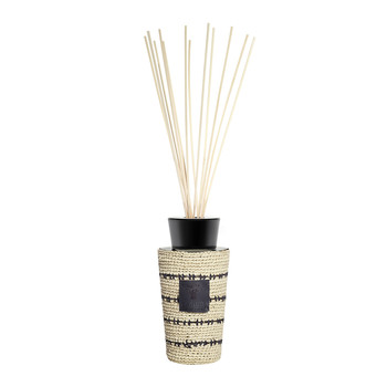 Manou Reed Diffuser - 500ml
