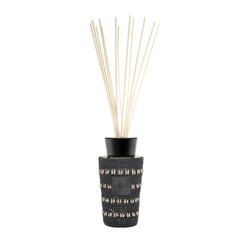 Tsiva Reed Diffuser - 500ml