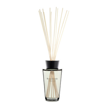 All Seasons Reed Diffuser - Madagascar Vanilla - 500ml