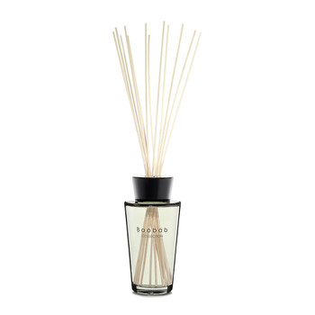 All Seasons Reed Diffuser - Victoria Falls - 500ml
