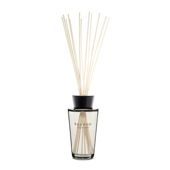 All Seasons Reed Diffuser - Zanzibar Spices - 500ml