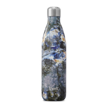 The Elements Bottle - Labradorite