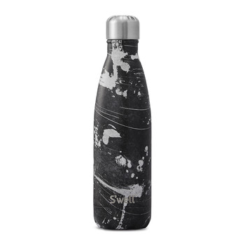 The Abstract Bottle - Modernist