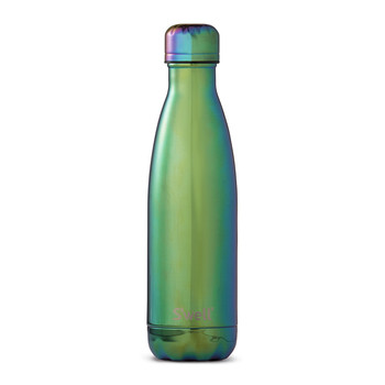 The Spectrum Bottle - 0.5L - Prism
