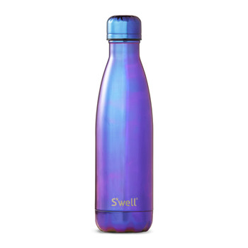 The Spectrum Flasche - 0.5L - Ultraviolett