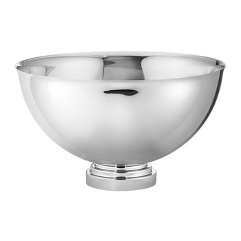 Manhattan Champagne Bowl