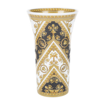 I Love Baroque Vase