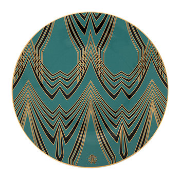 Deco Charger Plate - 32cm