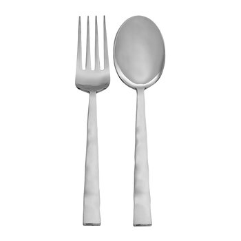 Ripple Effect Serving Set