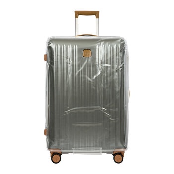 Capri Suitcase Cover