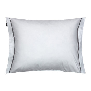 New Oxford Pillowcase - 50x75cm - White