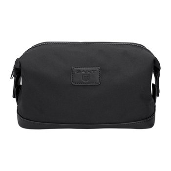 Uptown Washbag - Black