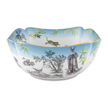 Rêveries Salad Bowl
