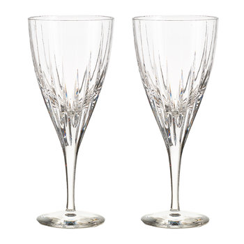 Fantasy Water Goblet - Set of 2
