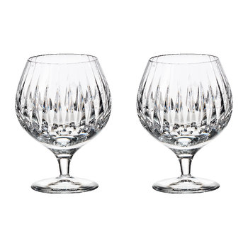 Fantasy Balloon Glass - Set of 2