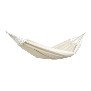 Barbados Hammock - 340cm - Natural