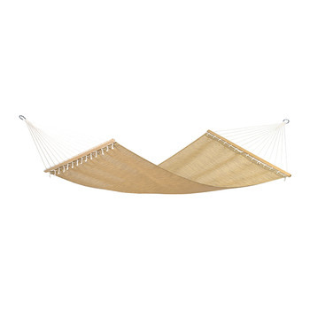 Tropic Dream Hammock - 335cm