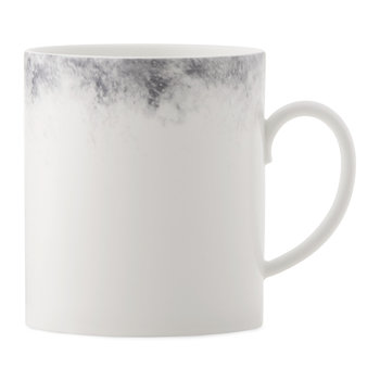 Pointilliste Large Mug