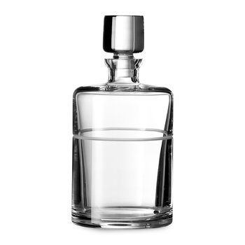 Bande Spirits Decanter