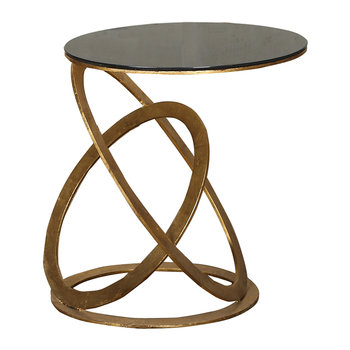 Kimpton Occasional Table