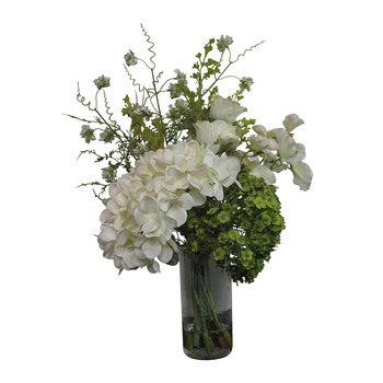Cowden Flower Arrangement