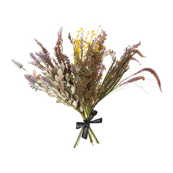 Millington Flower Arrangement