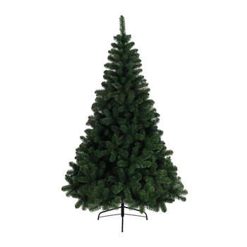 Imperial Pine Christmas Tree - 210cm