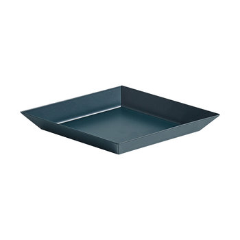 Kaleido Tray - Extra Small - Dark Green