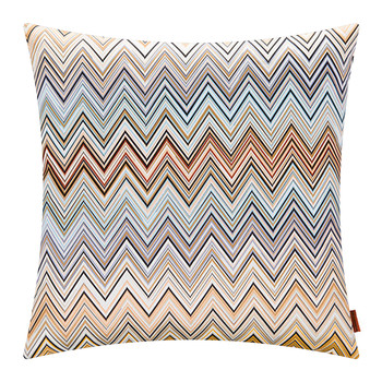 Jarris Cushion - 148