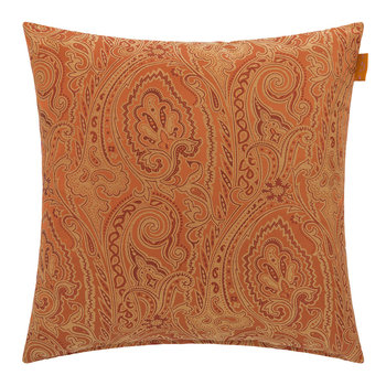 Baza Cushion - 45x45cm - Red