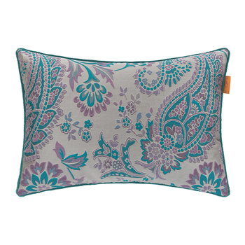 Campofelice Pillow - Purple