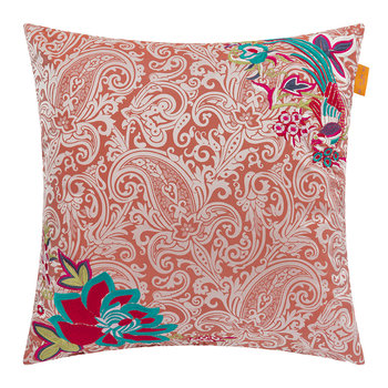Manolete Pillow - 45x45cm - Multi
