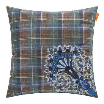 Roccamena Pillow - 45x45cm - Multi