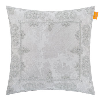 Kopli Pillow - 45x45cm - Grey