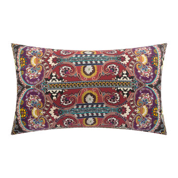 Set of 4 Moynak Cushions - 70x45cm