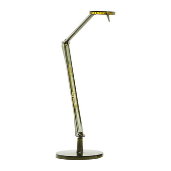 Aledin Tec Table Lamp - Green