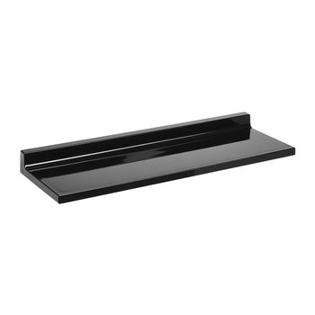 Shelfish Shelf - Matt Black