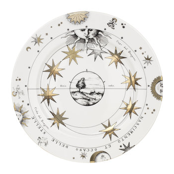 Astronomici Wall Plate - No. 2