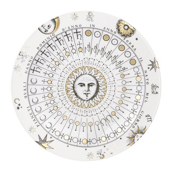 Astronomici Wall Plate - No. 5