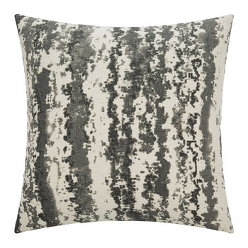 Coronado Cushion - 45x45cm - Grey