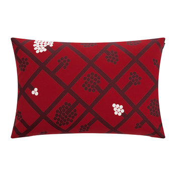 Spalje Pillow Cover - 40x60cm