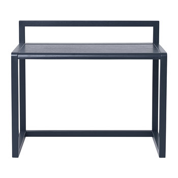 Little Architect Desk - Dark Blue