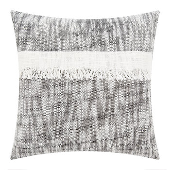Scapa Cushion - 45x45cm - Dark Grey