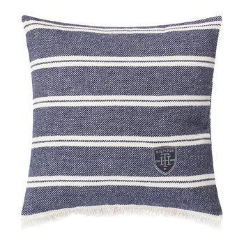 Jules Cushion - Navy
