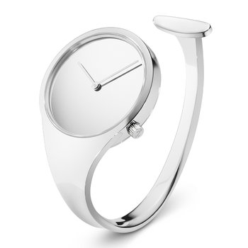 Women's Vivianna Mirror Watch