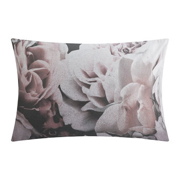 Rose Spray Pillowcase - Set of 2 - 48x74cm
