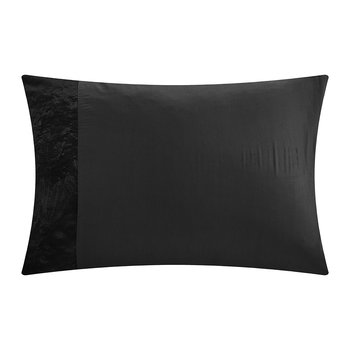 Stria Pillowcase - Set of 2 - 48x74cm