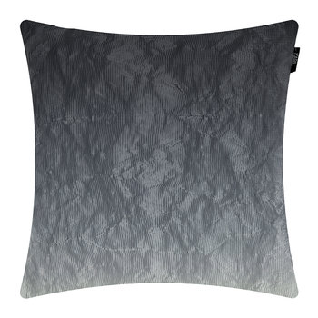 Stria Pillow - 50x50cm